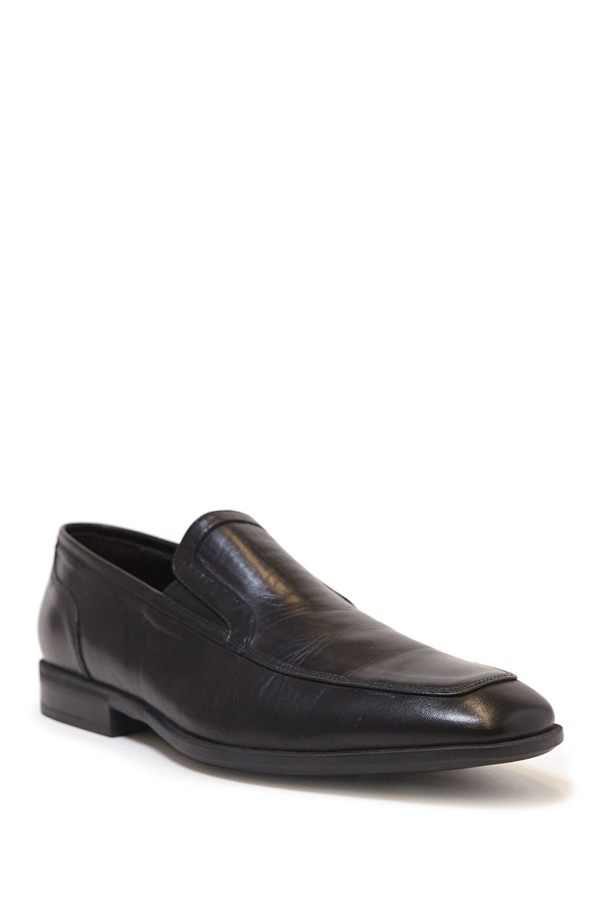 Image of Bruno Magli Firenze Slip-On Shoe