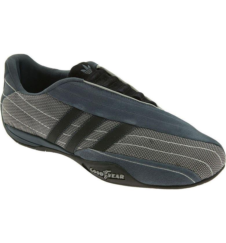adidas 'Goodyear Race Original' Athletic Shoe (Men) | Nordstrom