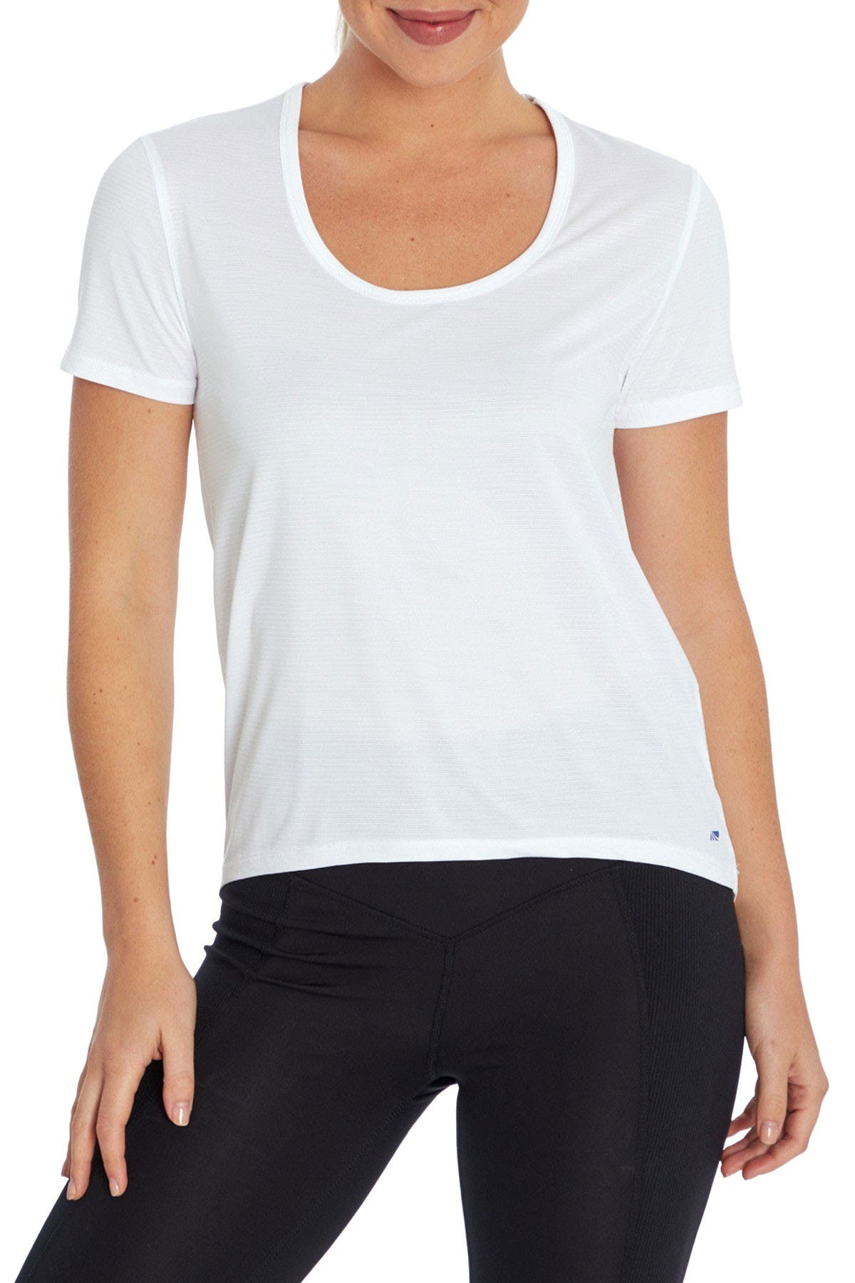 Image of CYCLE HOUSE Dynamic Short Sleeve T-Shirt