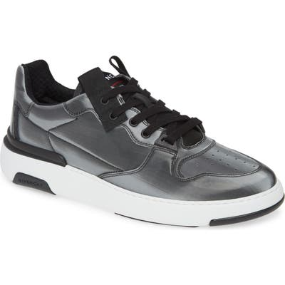 Givenchy Hologram Sneaker, US / 44EU - None