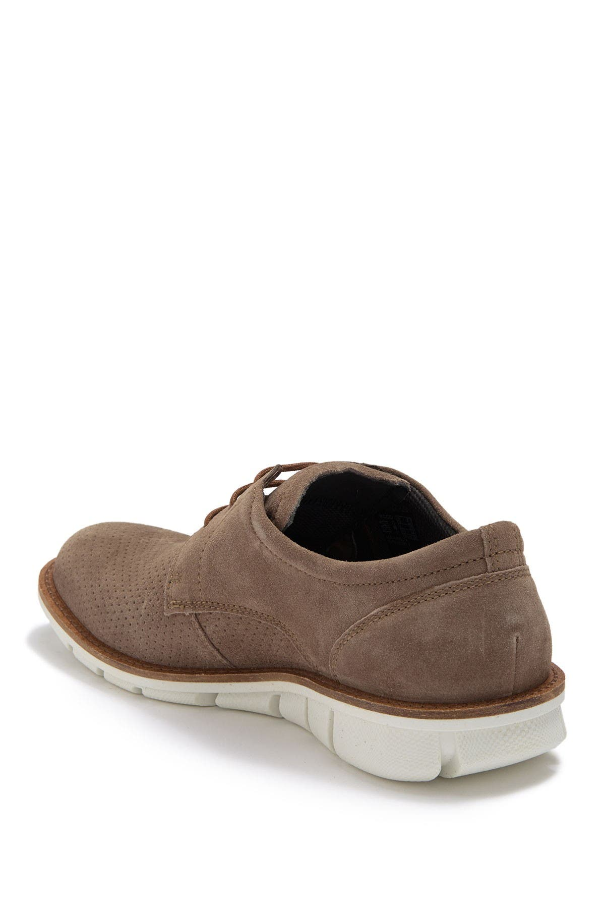 Image of ECCO Jeremy Modern Oxford