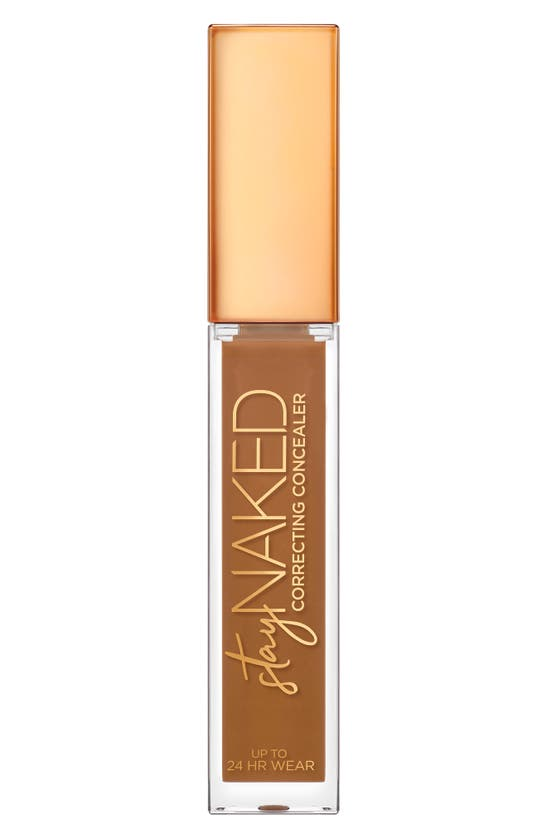 Urban Decay Stay Naked Correcting Concealer 70wo 0.35 oz/ 10.2 G