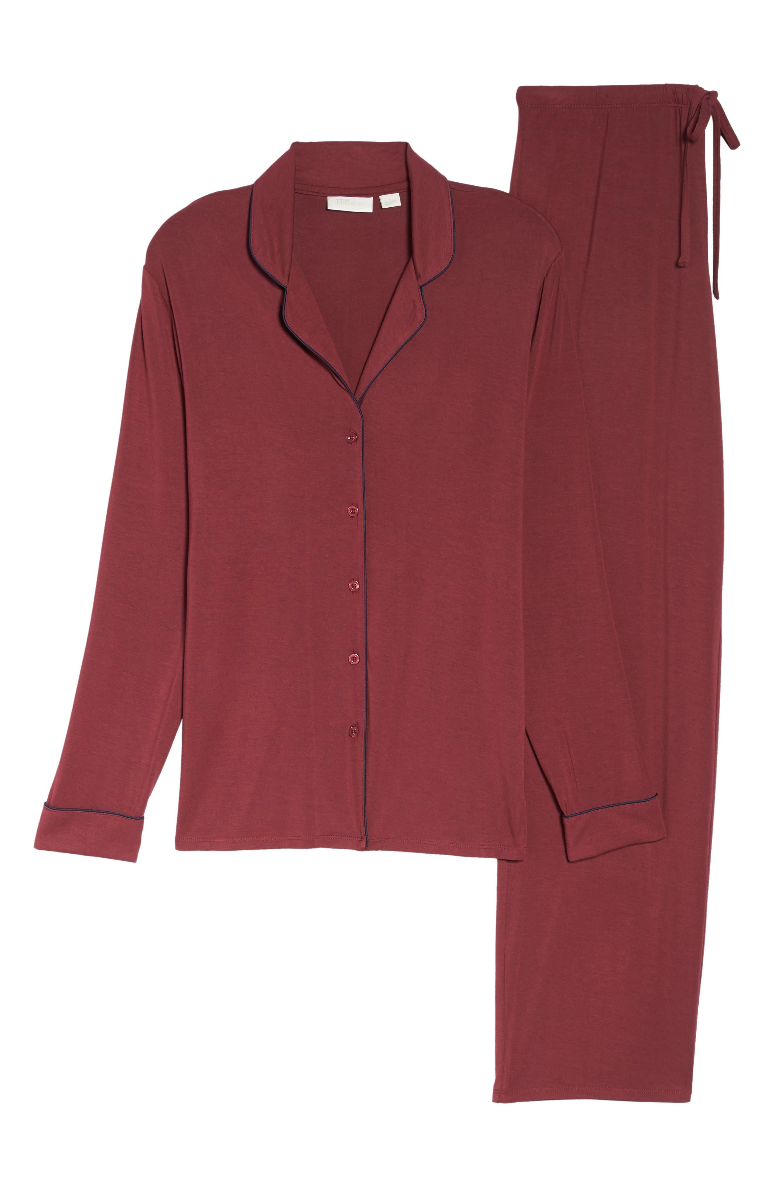 ,                             Moonlight Pajamas,                             Alternate thumbnail 264, color,                             615