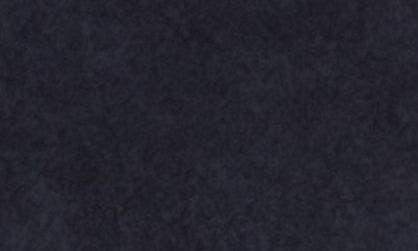 NATURINO 4528 VELOUR BLEU