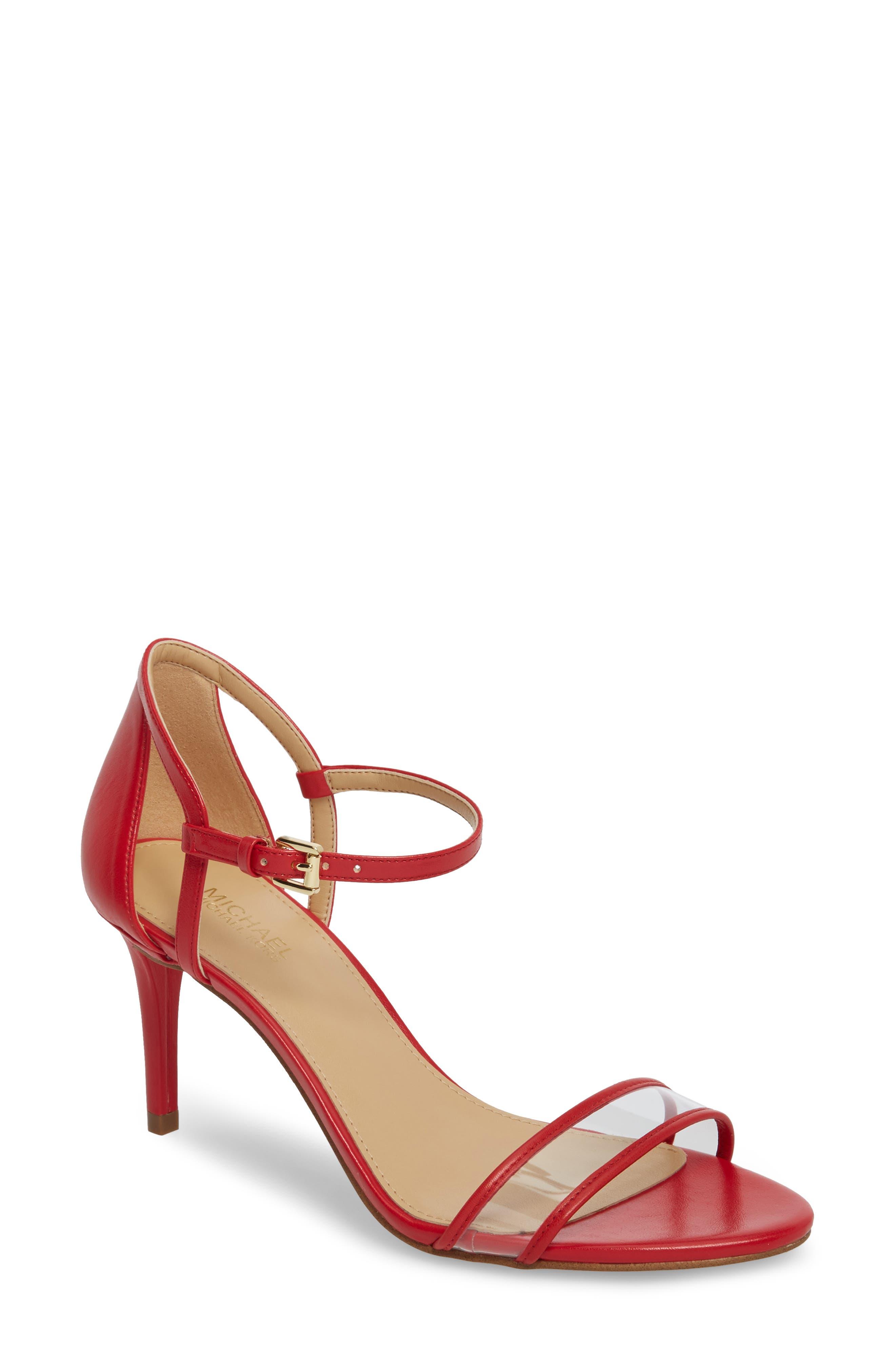 ,                             'Simone' Sandal,                             Main thumbnail 113, color,                             600