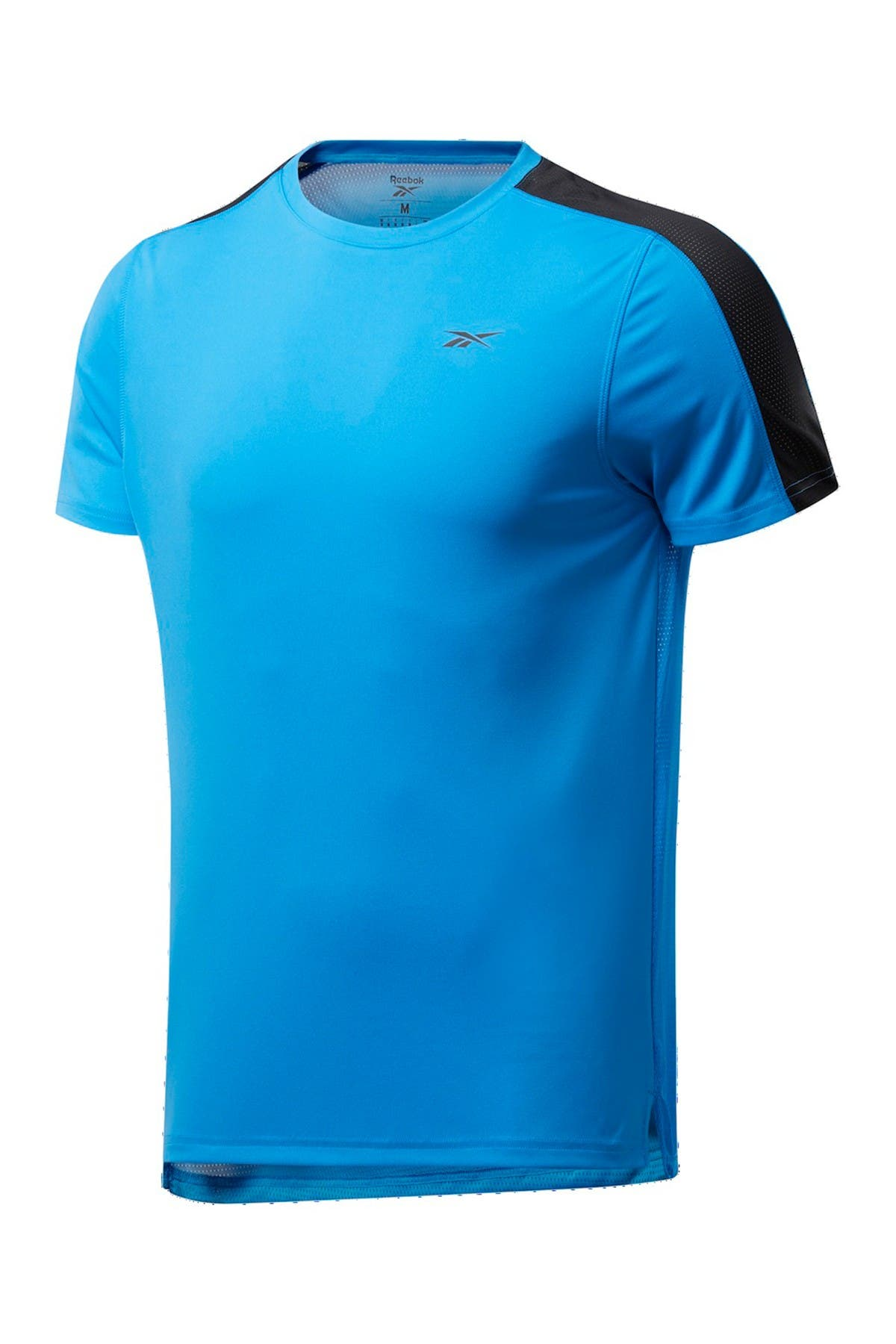Image of Reebok Workout Ready Tech T-Shirt