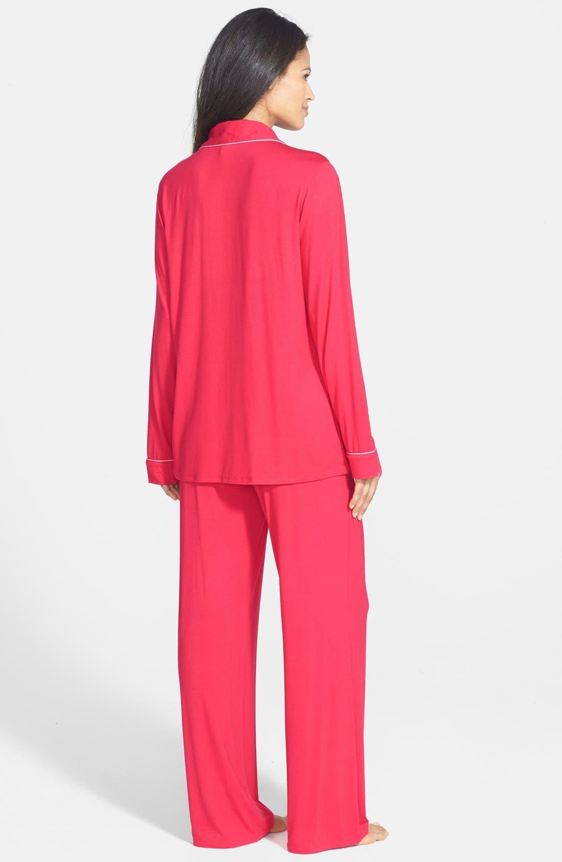 ,                             Moonlight Pajamas,                             Alternate thumbnail 253, color,                             610