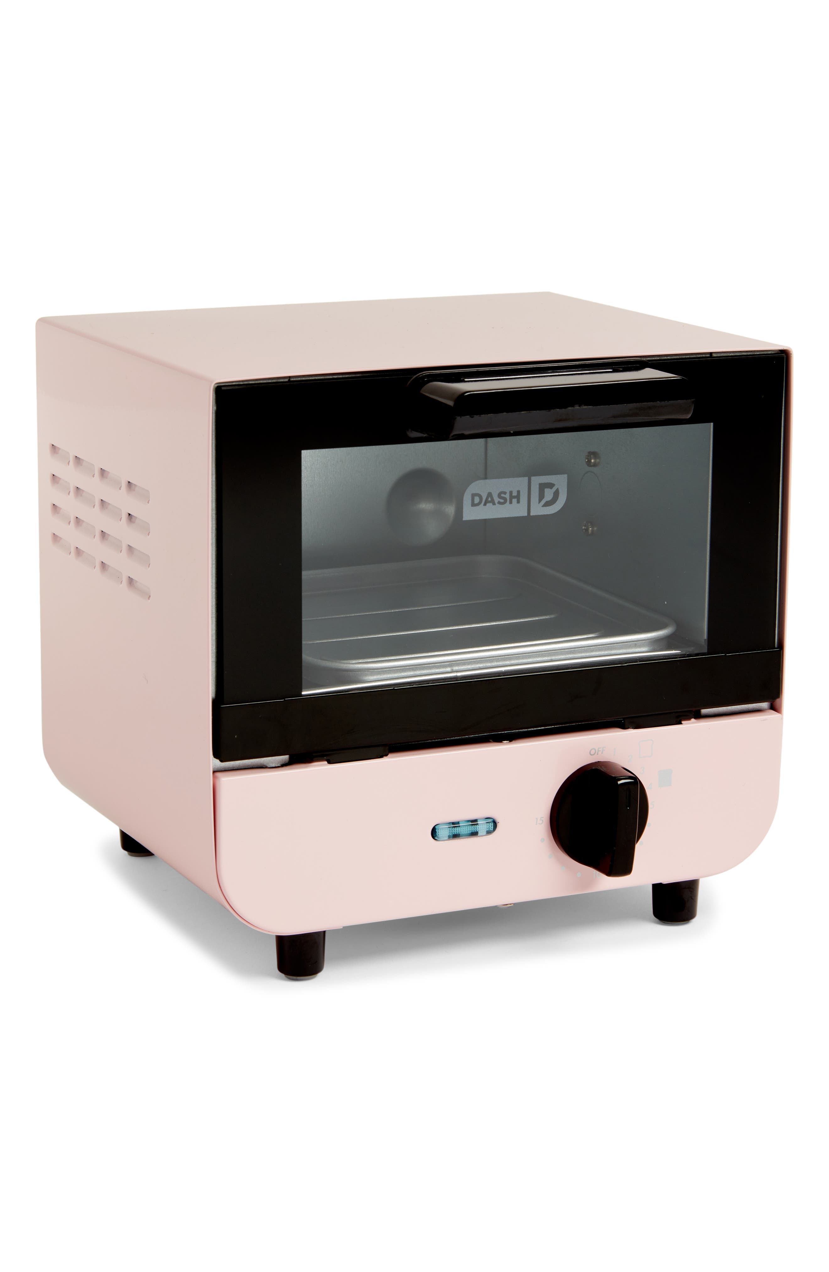 Image of DASH Mini Toaster Oven