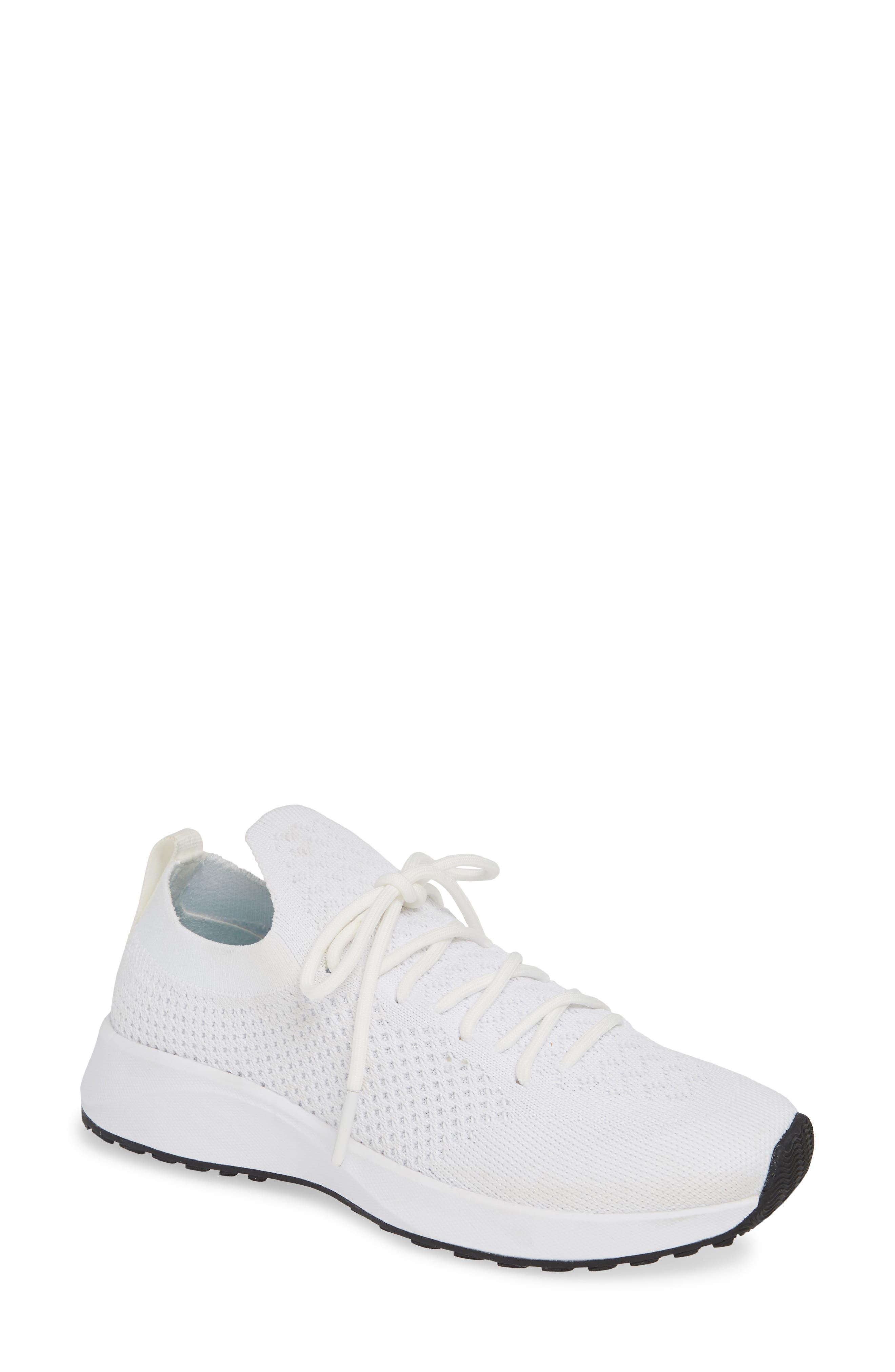 Native Shoes Mercury 2.0 Liteknit Sneaker, White