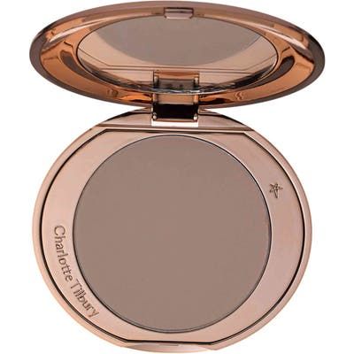 Charlotte Tilbury Airbrush Flawless Finish Setting Powder -