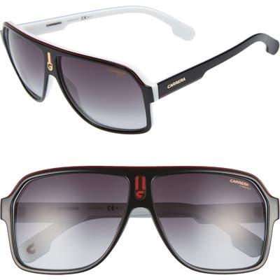 Carrera Eyewear 1001/s 62Mm Sunglasses -