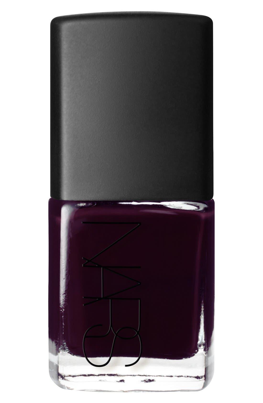,                             Iconic Color Nail Polish,                             Main thumbnail 18, color,                             502