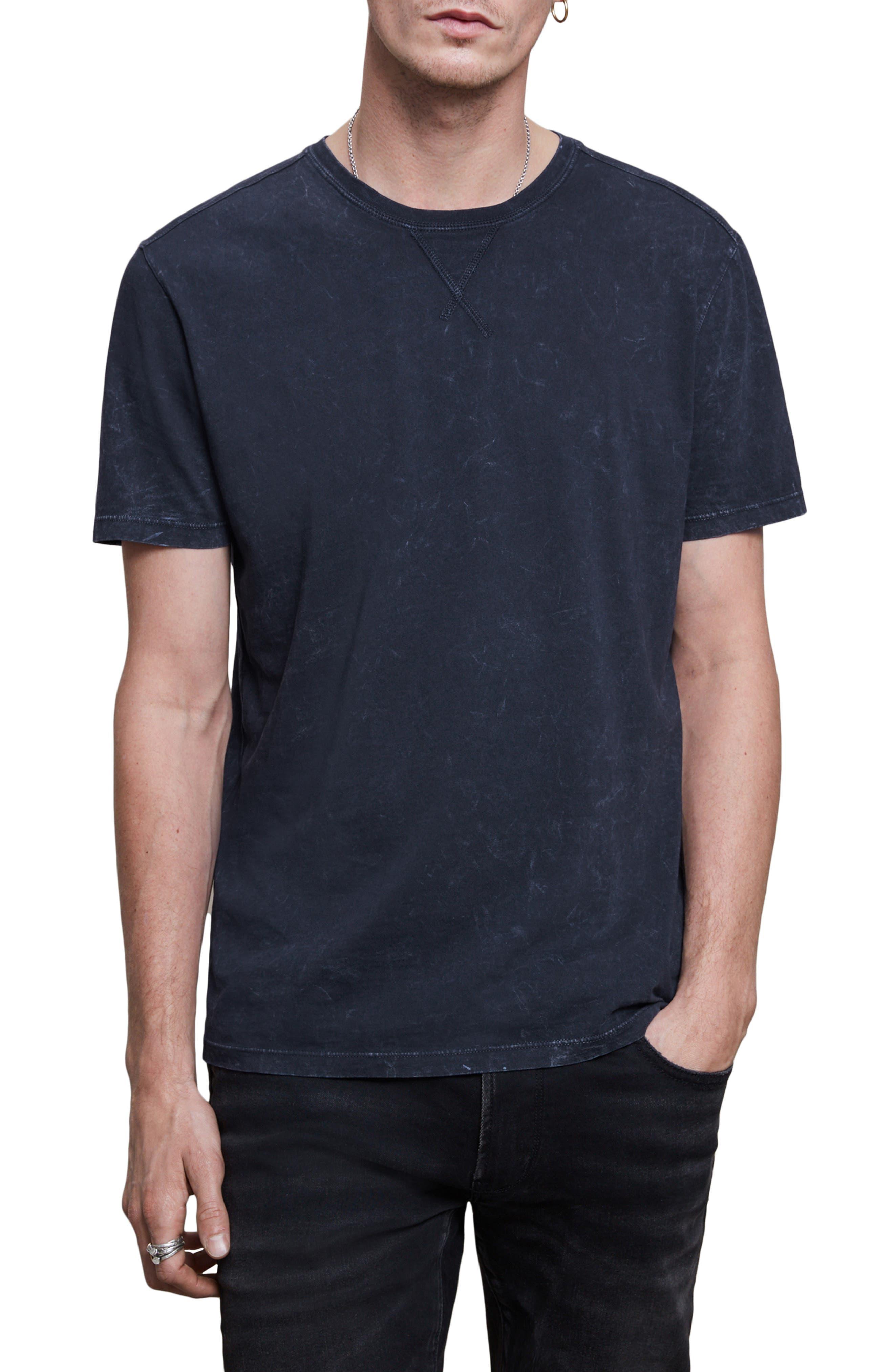 Redrock Marble Wash T-Shirt