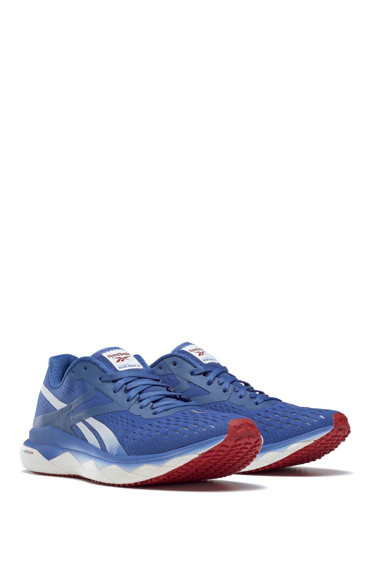 Image of Reebok Floatride Run Fast 2.0 Sneaker