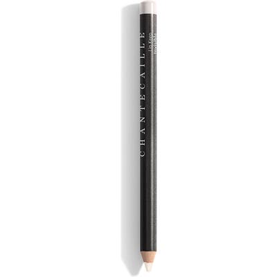 Chantecaille Lip Keep Lip Definer Pencil - Clear