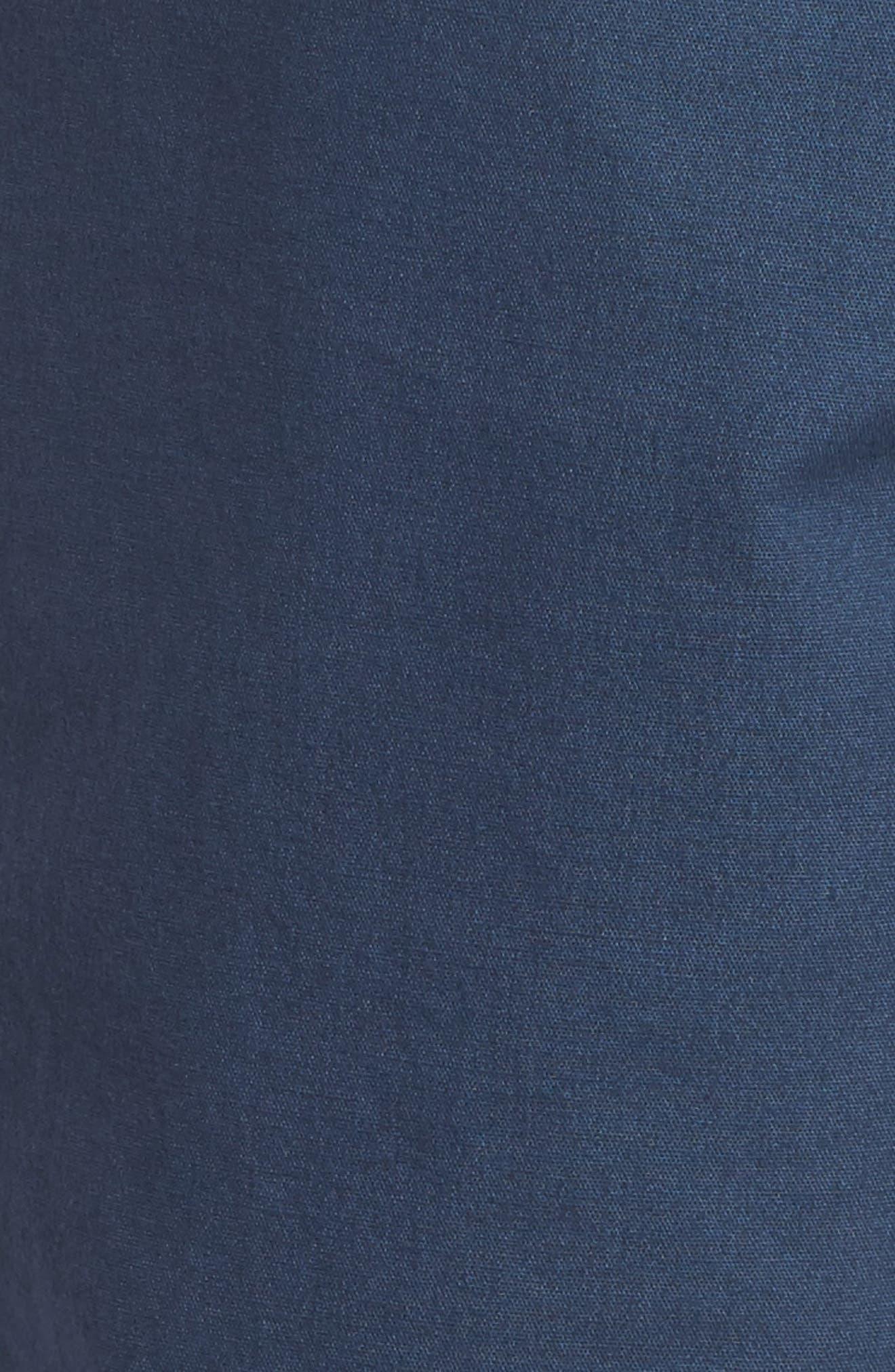 ,                             PFG Bonehead II Shorts,                             Alternate thumbnail 5, color,                             464