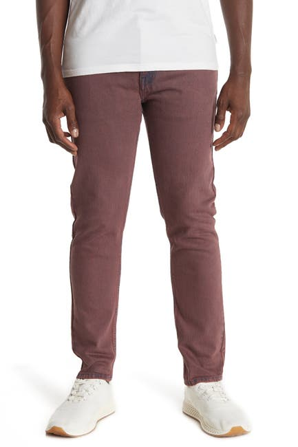"""Image of Levi's 502 Athletic Fit Jeans - 30-34"""" Inseam"""