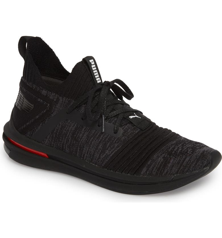 official photos c9eee 8db0a PUMA IGNITE Limitless SR evoKNIT Sneaker (Men) | Nordstrom