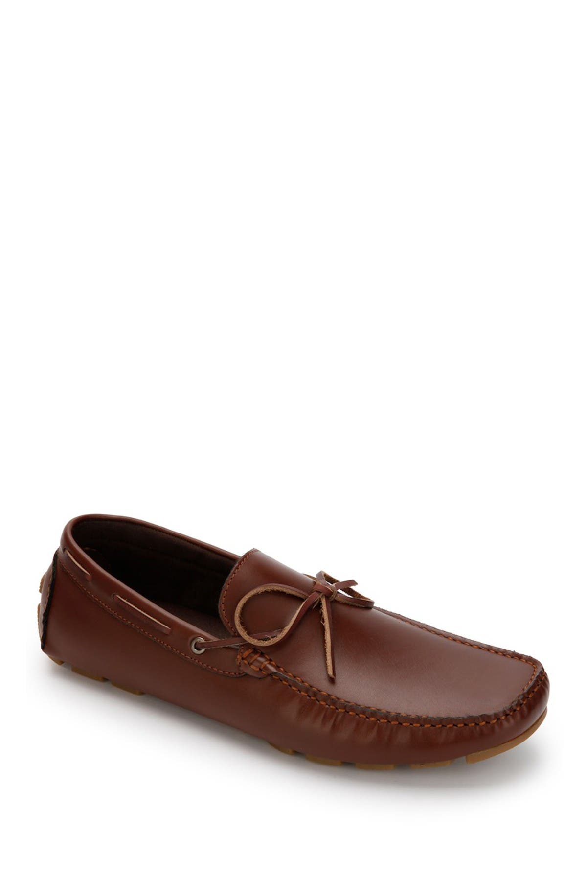 Image of Kenneth Cole Reaction Hope Moc Toe Driver