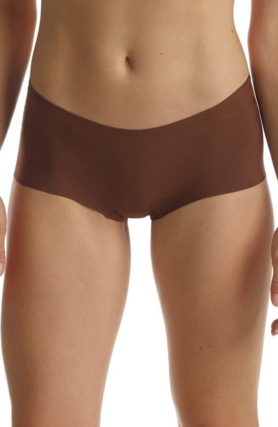 COMMANDO Panties BUTTER SEAMLESS HIPSTER PANTIES