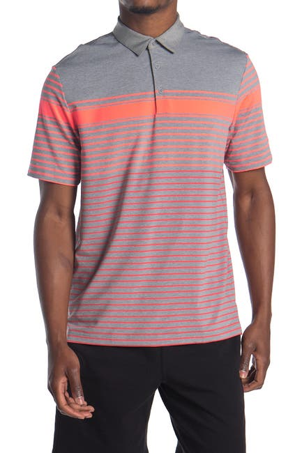 Image of adidas Ultimate 365 Golf Polo