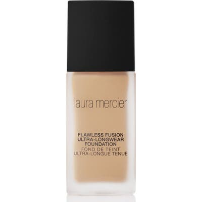 Laura Mercier Flawless Fusion Ultra-Longwear Foundation - 1N2 Vanille
