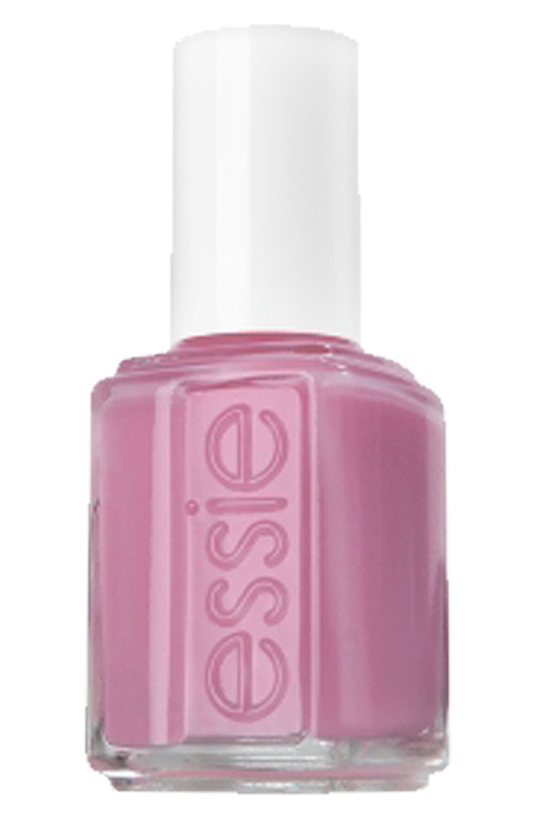 ,                             <sup>®</sup> Nail Polish - Pinks,                             Main thumbnail 76, color,                             982
