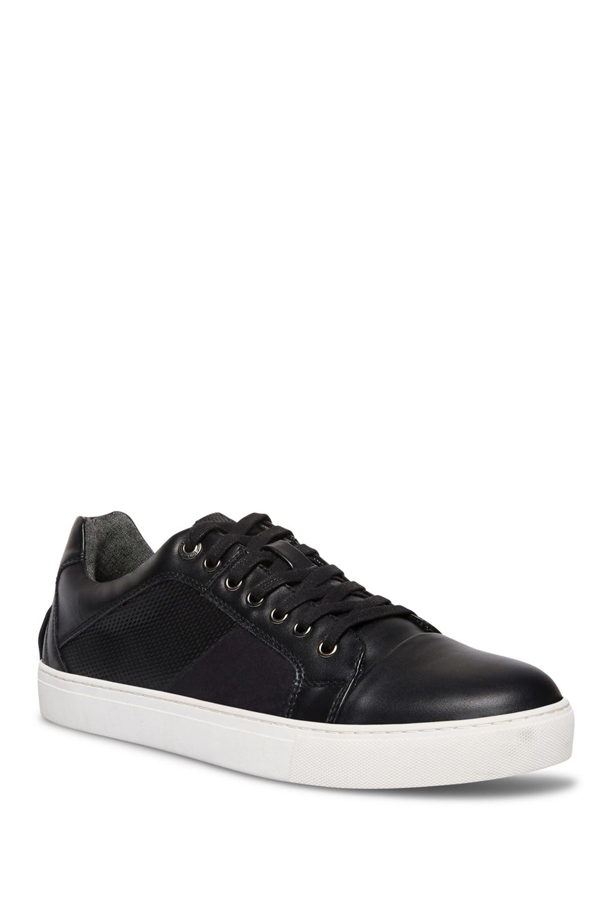 Image of Madden P-Yolt Leather Sneaker