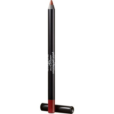 Laura Geller Beauty Pout Perfection Waterproof Lip Liner -