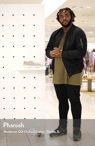 Mesina Low Top Sneaker, sales video thumbnail