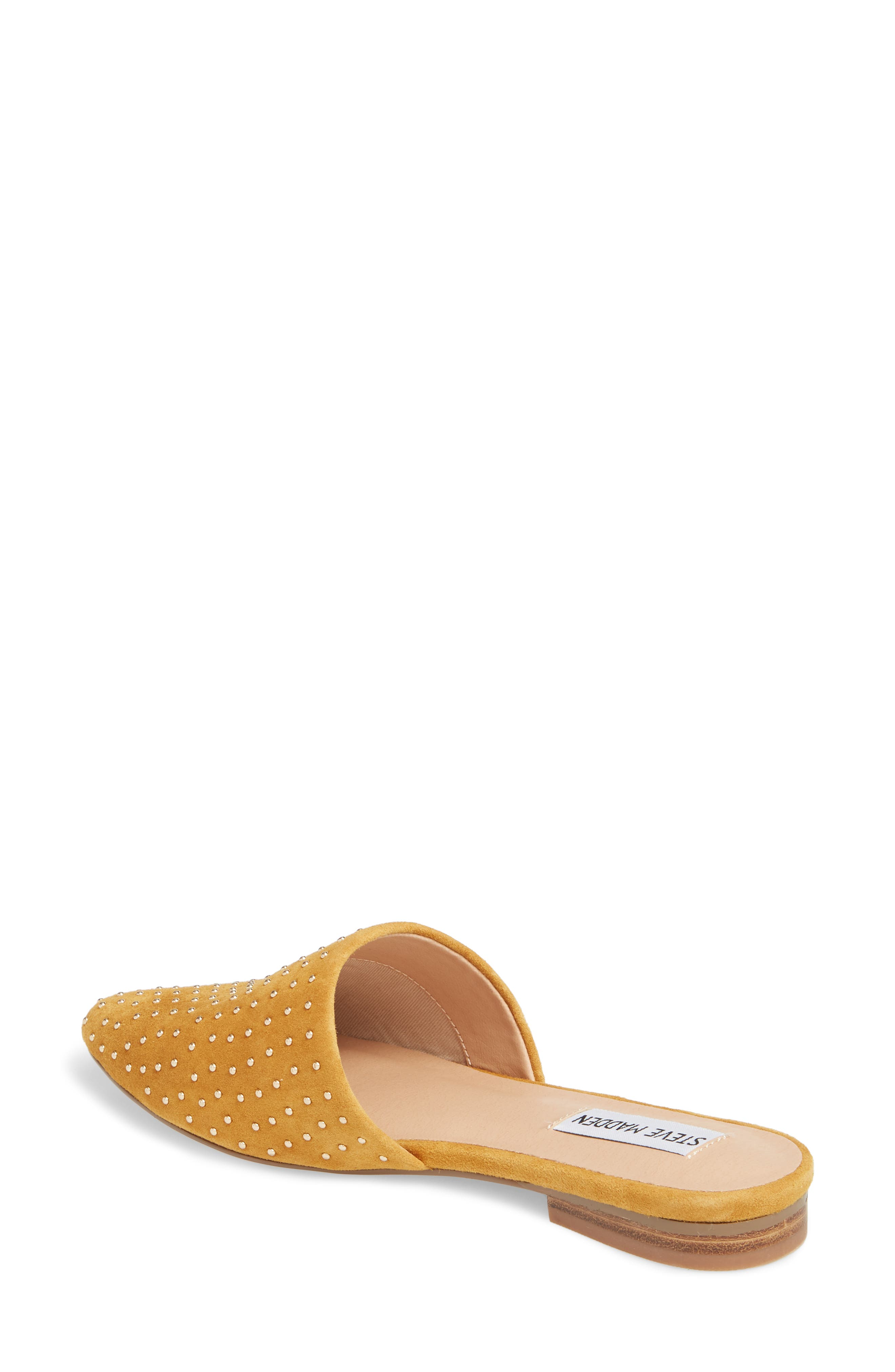 ,                             Trace Studded Mule,                             Alternate thumbnail 30, color,                             755