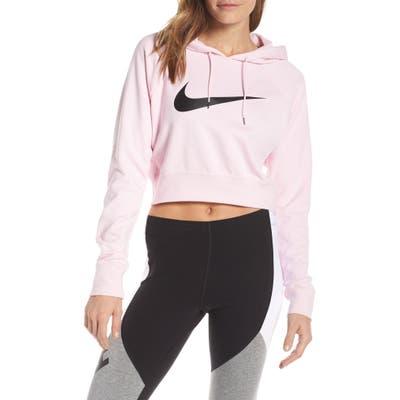 Nike Sportswear Crop Hoodie
