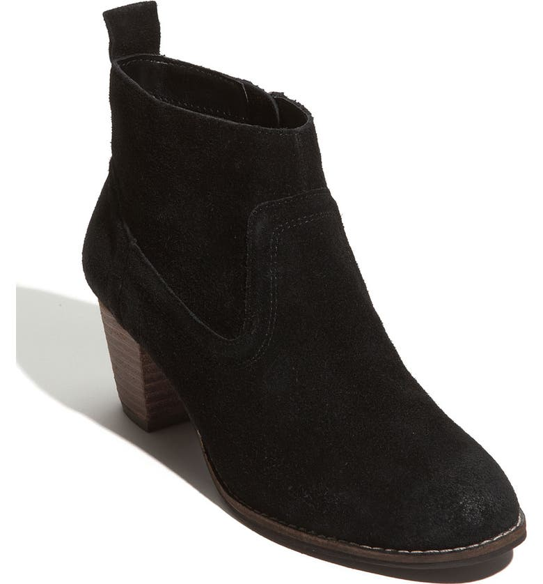 DV BY DOLCE VITA 'Jamison' Boot, Main, color, 001