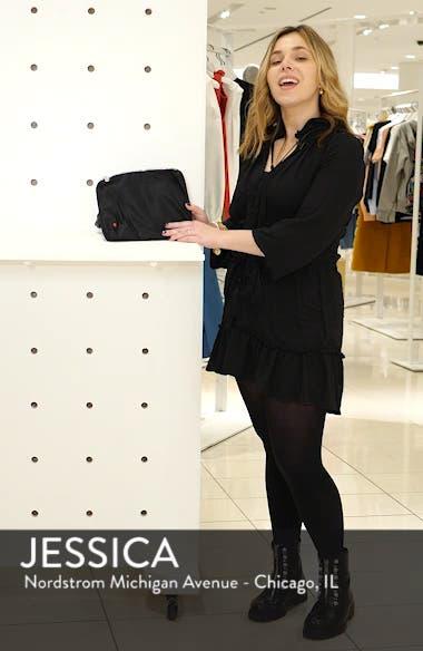 Webster Belt Bag, sales video thumbnail