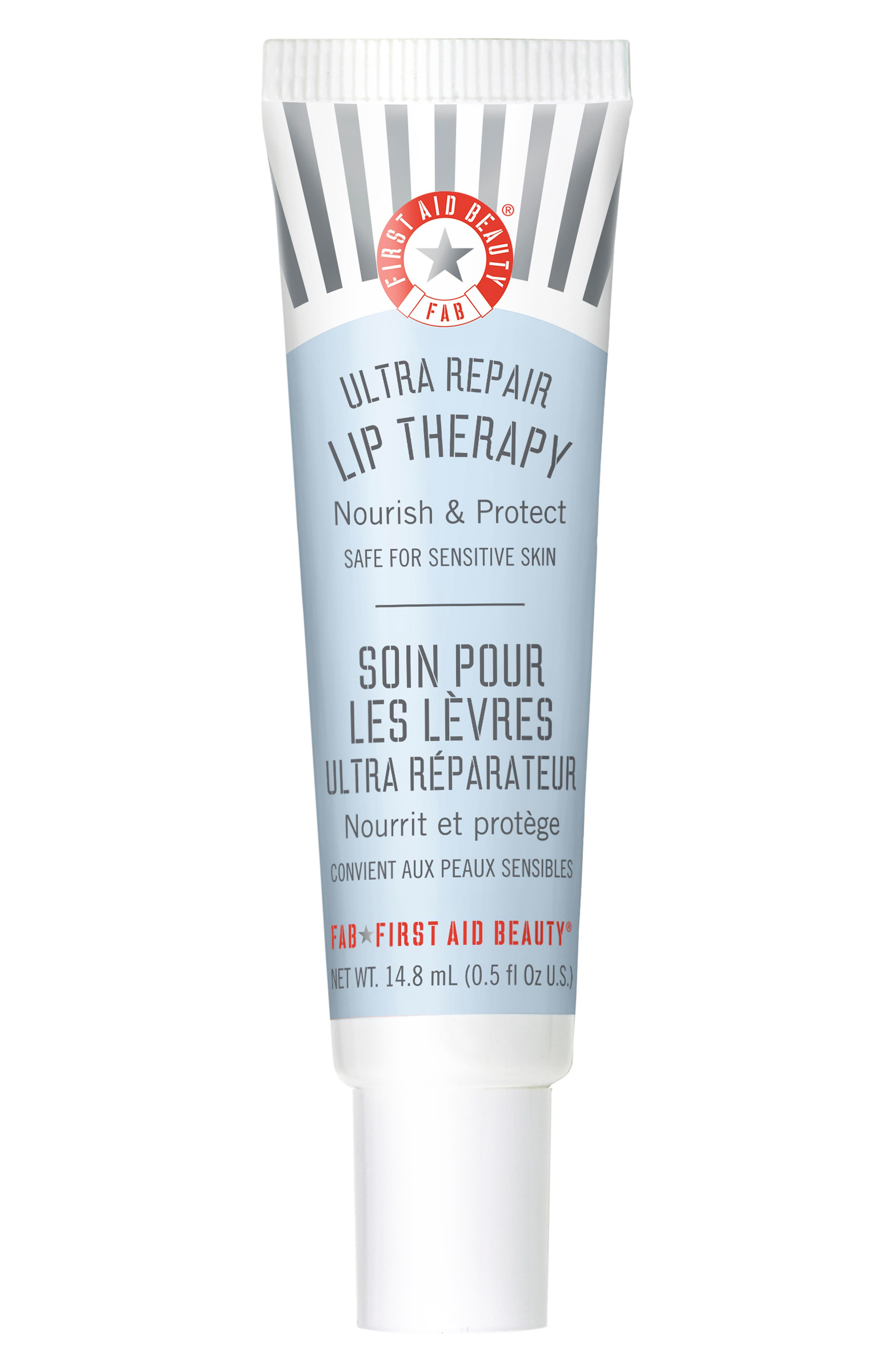 Ultra Repair Lip Therapy | Nordstrom