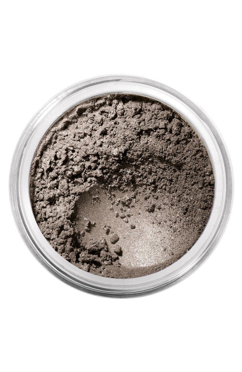 BAREMINERALS<SUP>®</SUP> Loose Mineral Eyecolor, Main, color, DRAMA (G)
