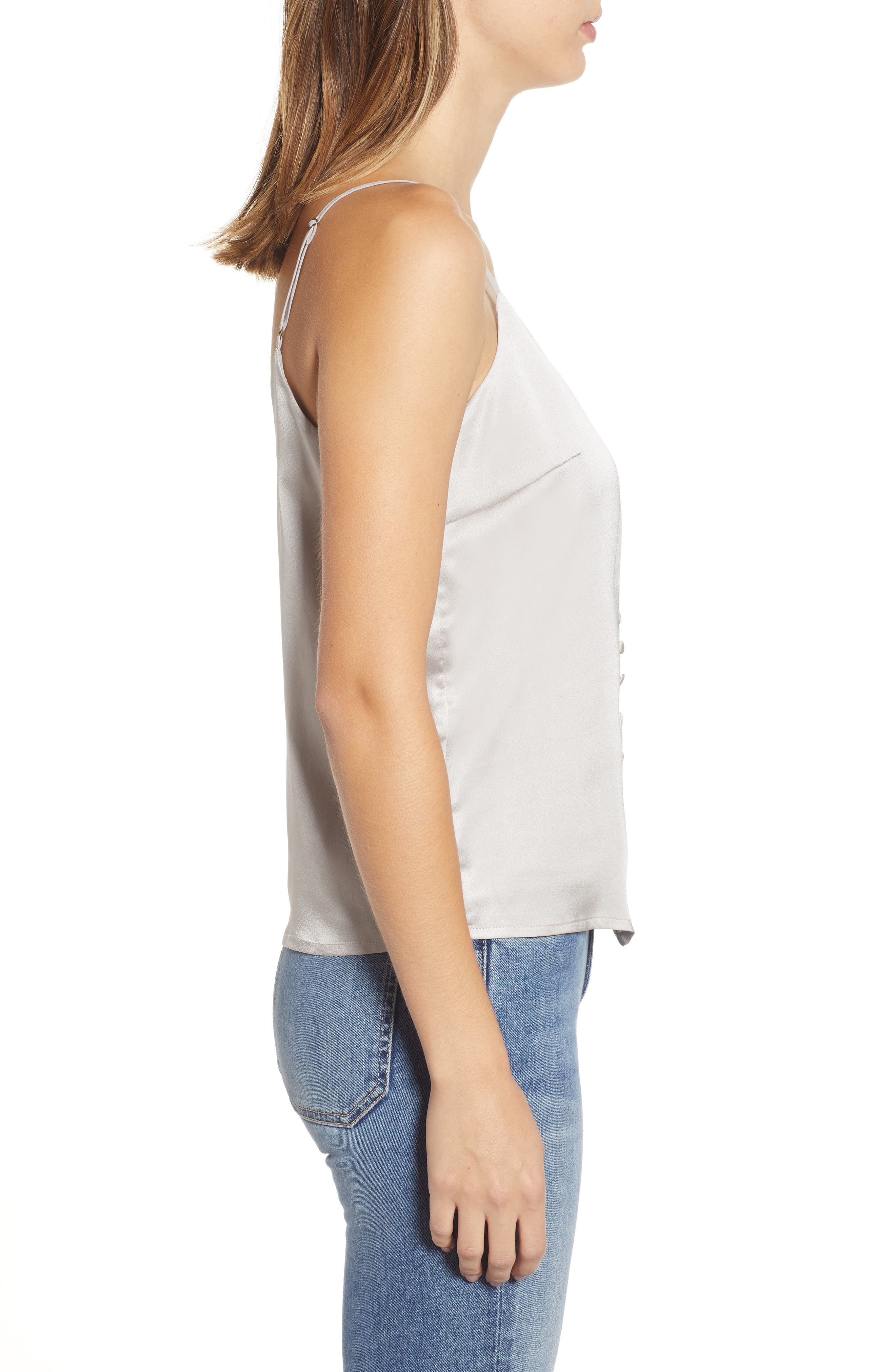 ,                             Mira Camisole,                             Alternate thumbnail 3, color,                             042
