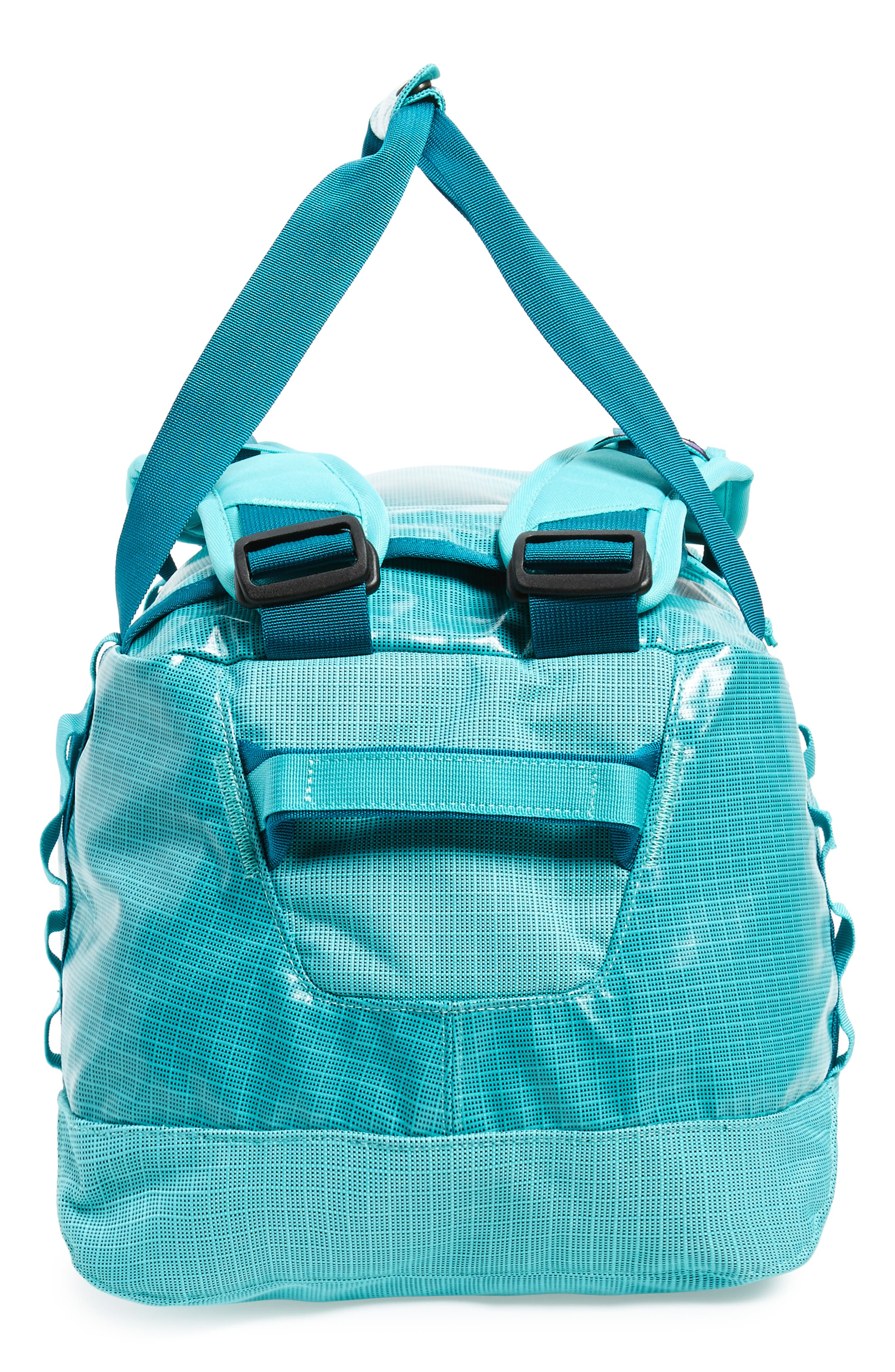 ,                             Black Hole Water Repellent 45-Liter Duffle Bag,                             Alternate thumbnail 57, color,                             403