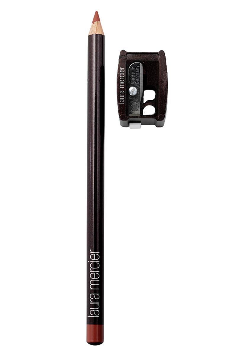 LAURA MERCIER Lip Pencil, Main, color, 025