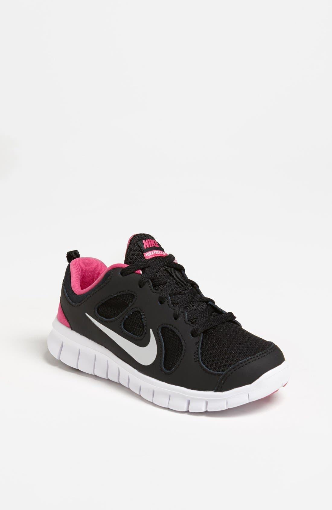 Nike 'Free Run 5.0' Running Shoe