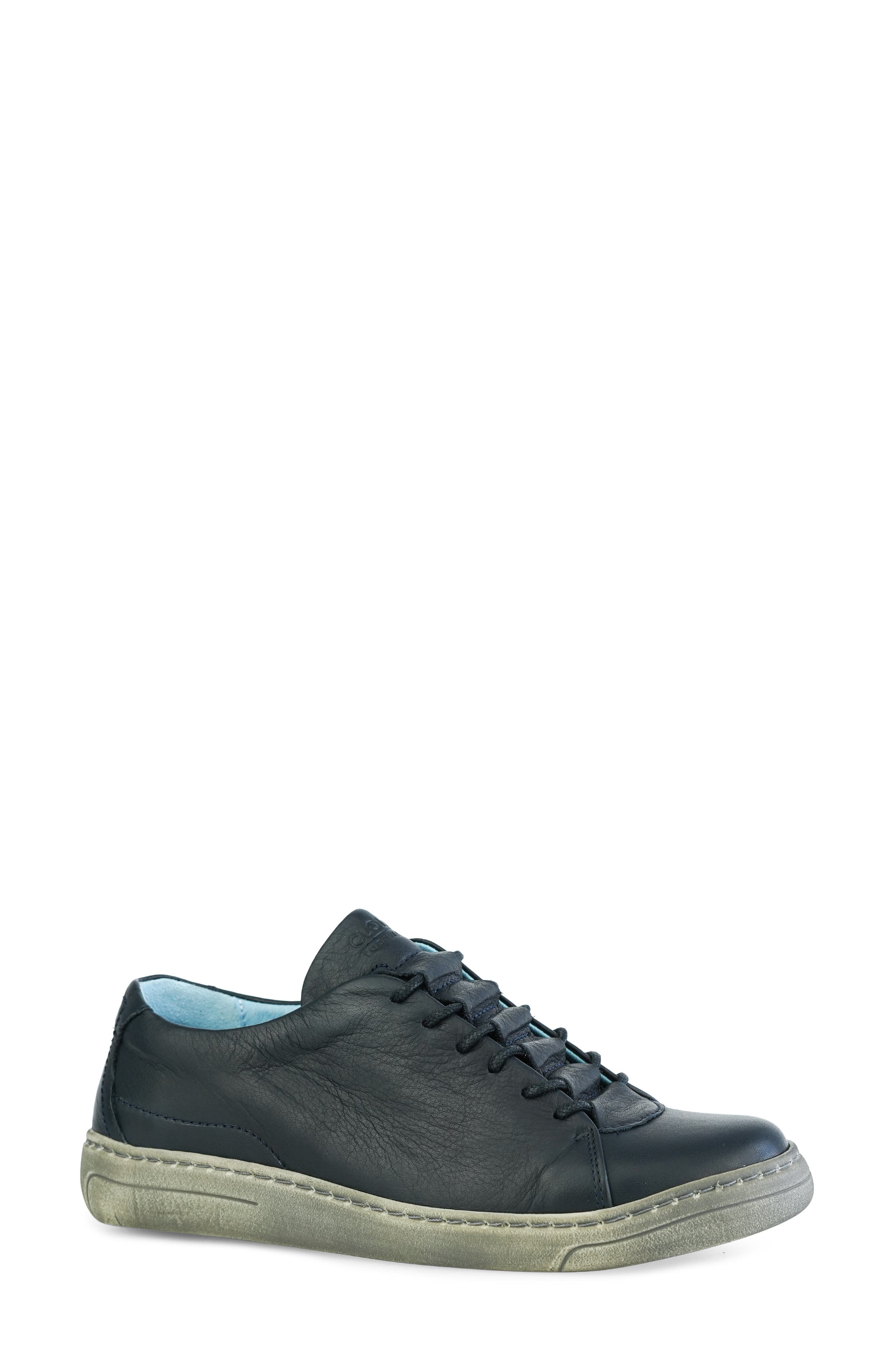 Felda Sneaker