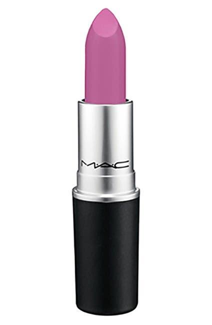 Image of MAC Cosmetics MAC Matte Lipstick
