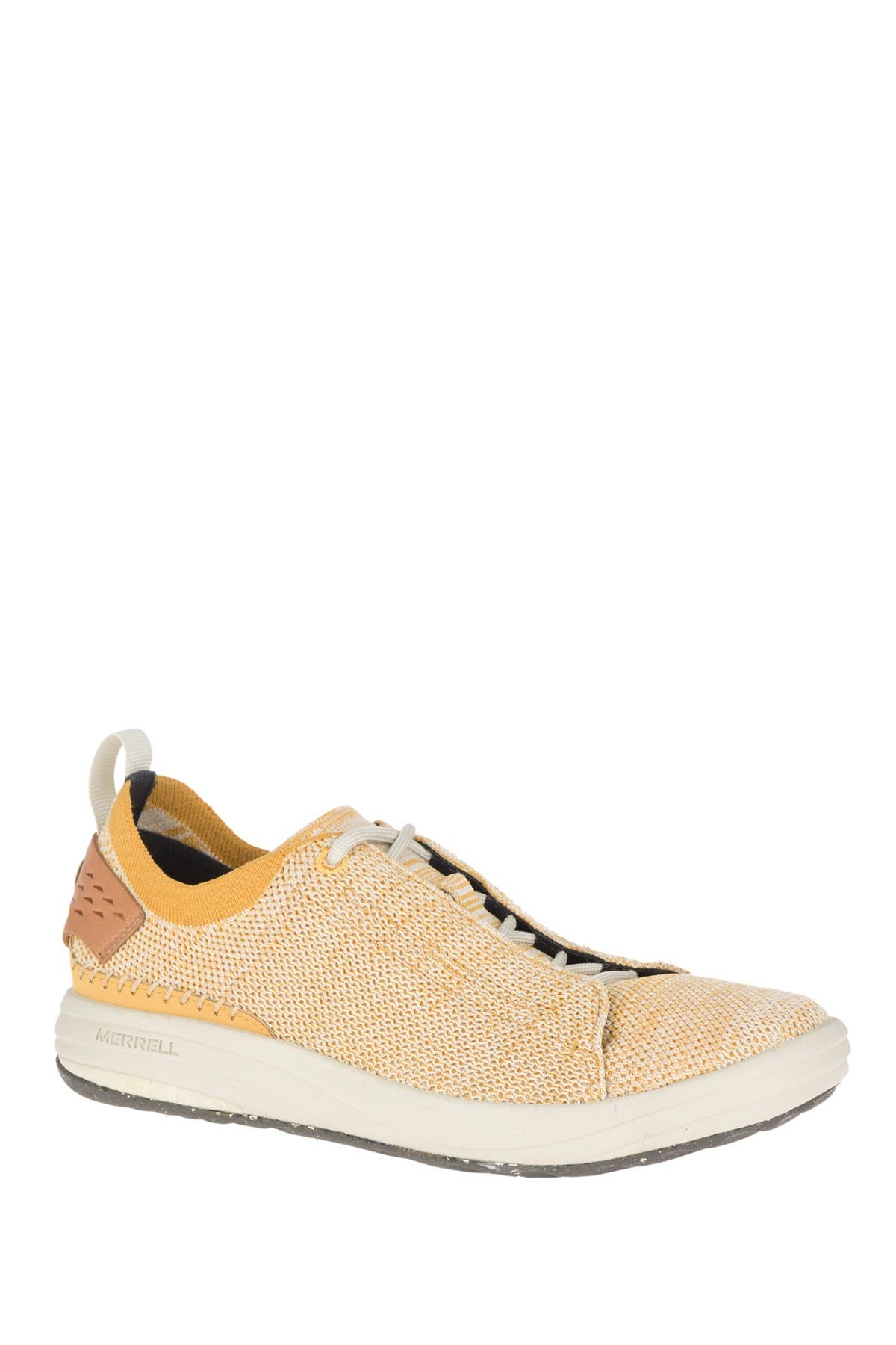 Image of Merrell Gridway Sneaker