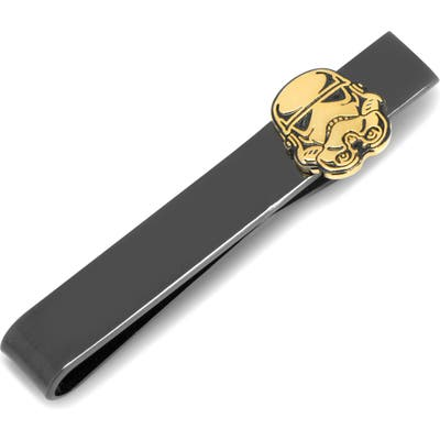 "Cufflinks, Inc. ""star Wars"" Stormtrooper Tie Bar"