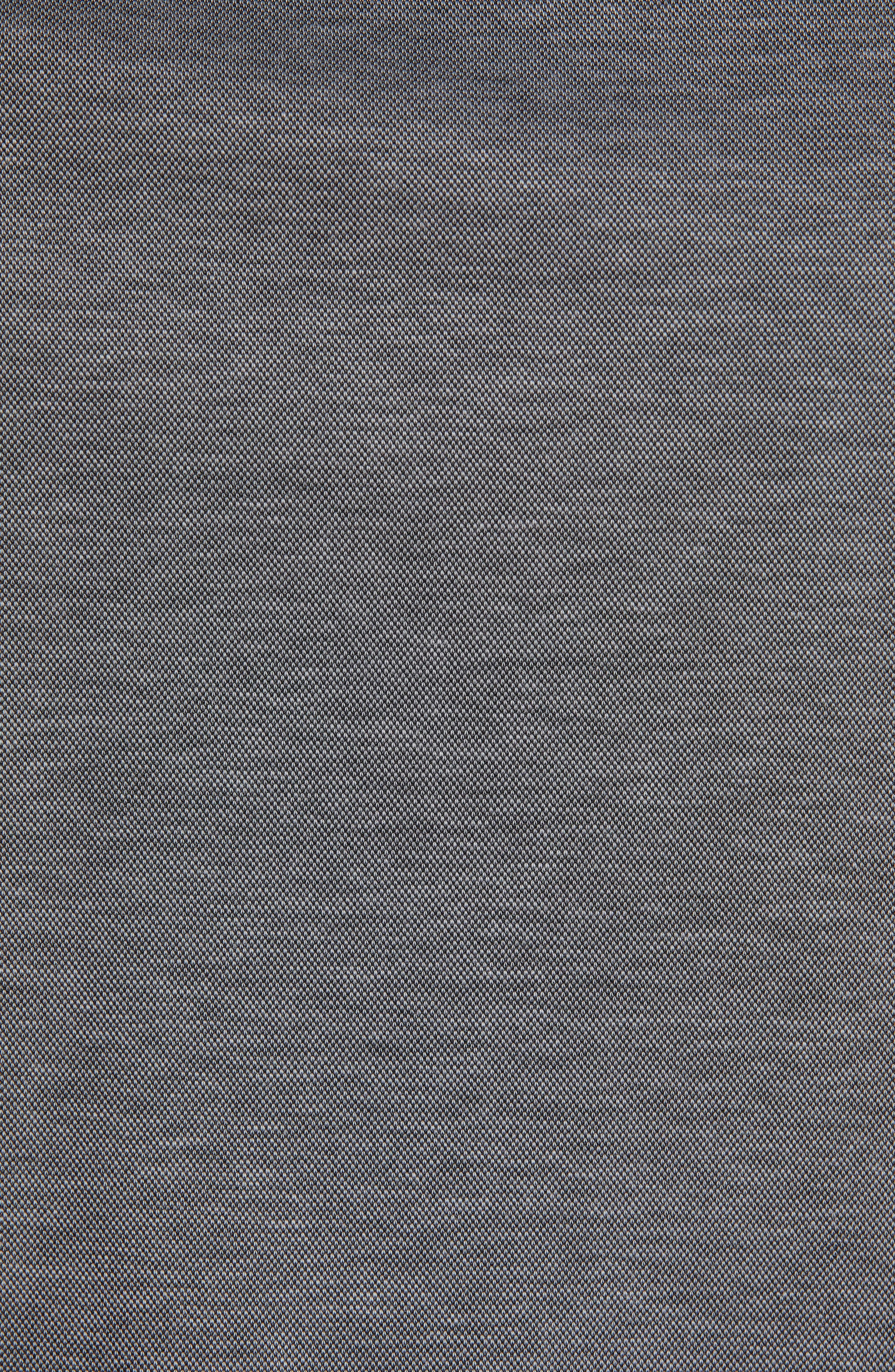 ,                             Caruth Regular Fit Short Sleeve Sport Shirt,                             Alternate thumbnail 11, color,                             020