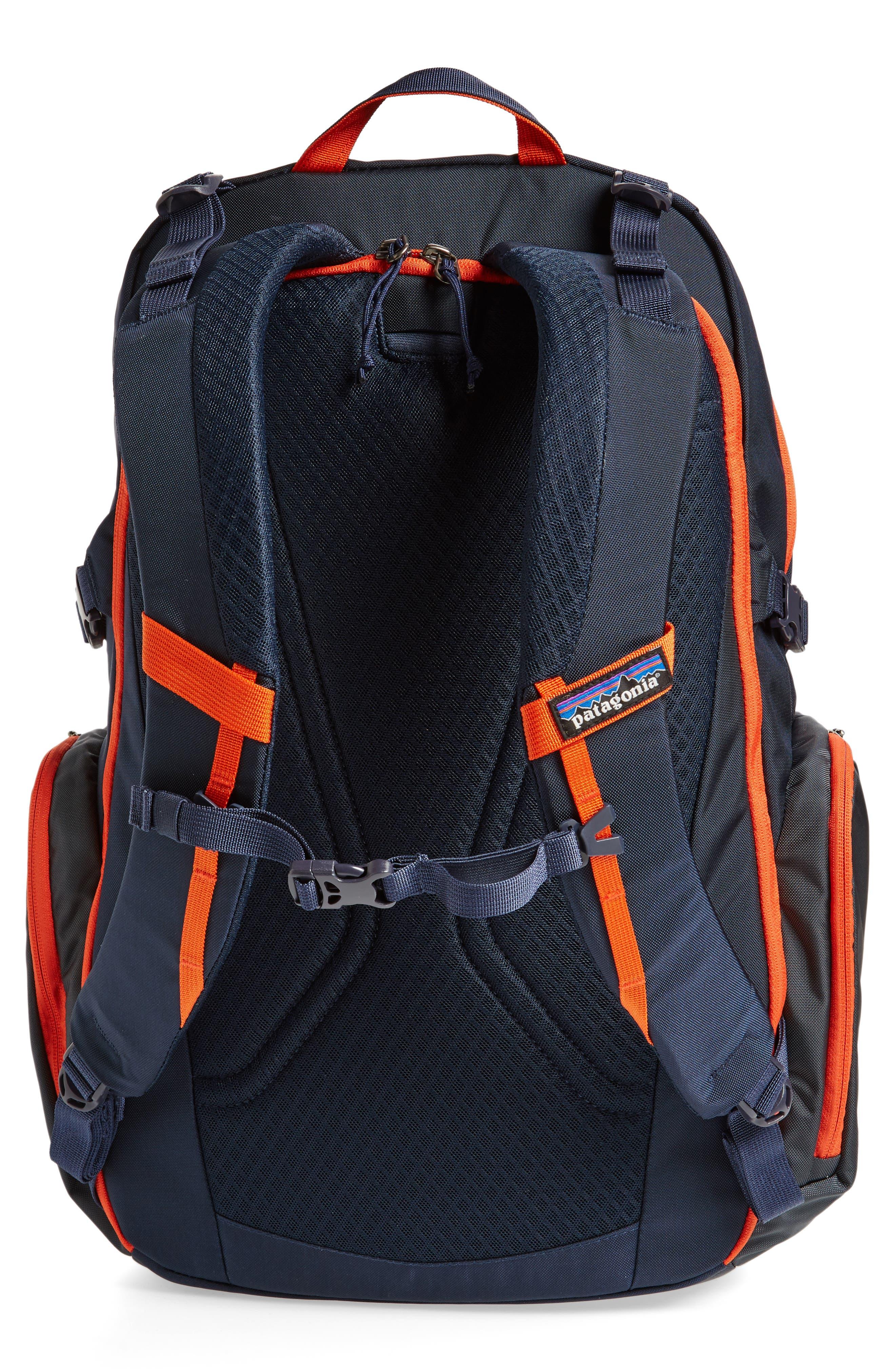 ,                             Paxat 32-Liter Backpack,                             Alternate thumbnail 28, color,                             401