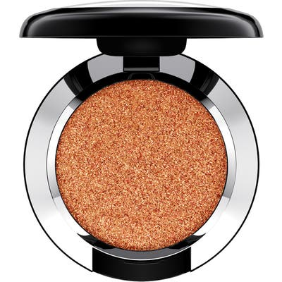 MAC Dazzleshadow Extreme Pressed Powder - Objet D Art