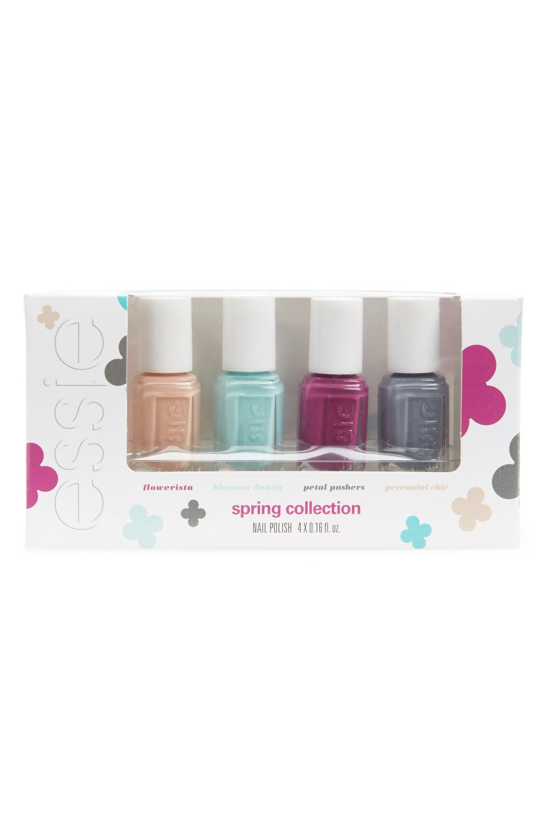 ,                             <sup>®</sup> 'Spring 2015' Mini Four-Pack,                             Alternate thumbnail 2, color,                             000