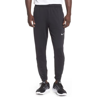 Nike Phenom Knit Running Pants