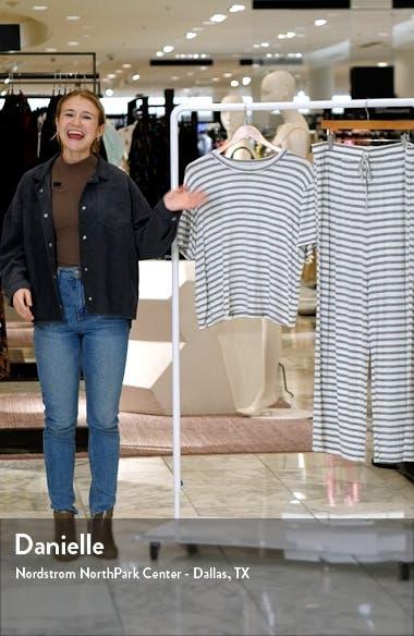 All American Pajamas, sales video thumbnail